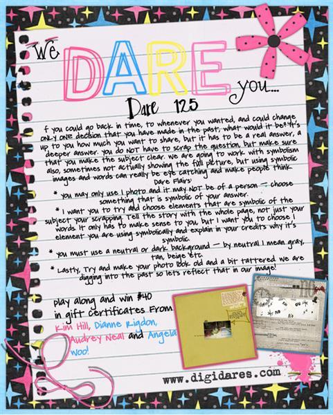 dare125