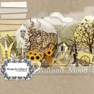 AutumnMood_LCM_P600