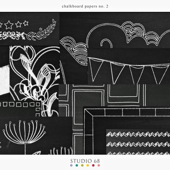 68_chalkboard2PP_600